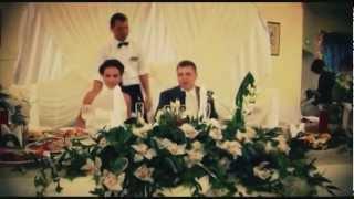 Ведущий на праздник, на свадьбу, КВНщик Владимир!
