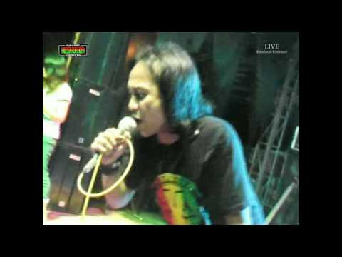 Putri - Jamrud ( Cover By Tak-Tikers Band )