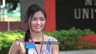 Video Kaulah Takdirku - Episode 21 Maret 2017 download MP3, 3GP, MP4, WEBM, AVI, FLV September 2018