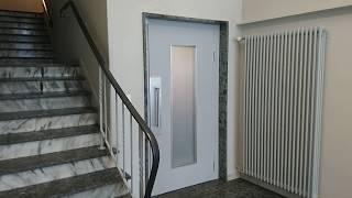 Download Aufzug Schindler Alpenquai 4, 6005 Luzern