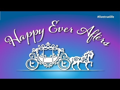 True Life Church - Happy Ever Afters (Part 4 of 4) 25.FEB.2018 1130 Service