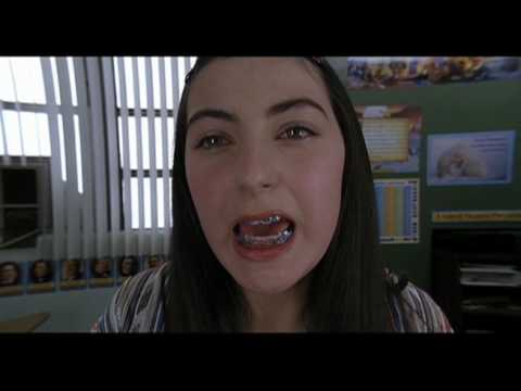 Best porno Testament of devil sister