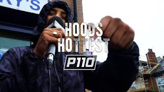 GMF K - Hoods Hottest (Season 2)