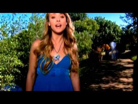 182b8efa0 Musica poe aquele vestido azul – Vestidos populares