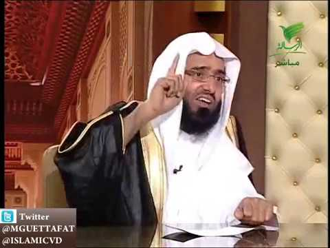 افضل روايات سعوديه رواية