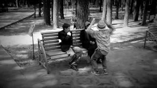 """Фильм 4 дома """"Немое кино""""  Шерлок и чёрная шкатулка"""