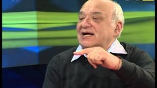 Атомные станции в Украине надо закрыть, - Виктор Хазан