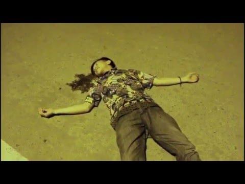 film pendek horor - Tikungan Maut (Muara bungo)