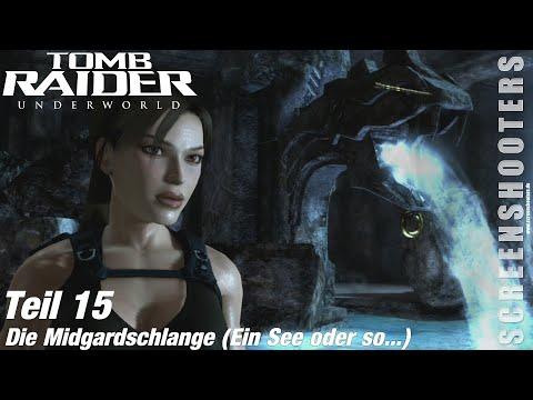 Underworld Teil 6
