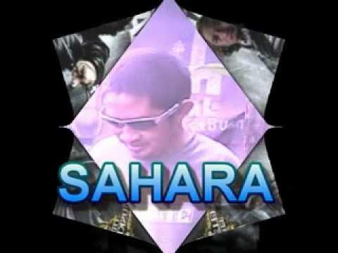 SAHARA.-SERA