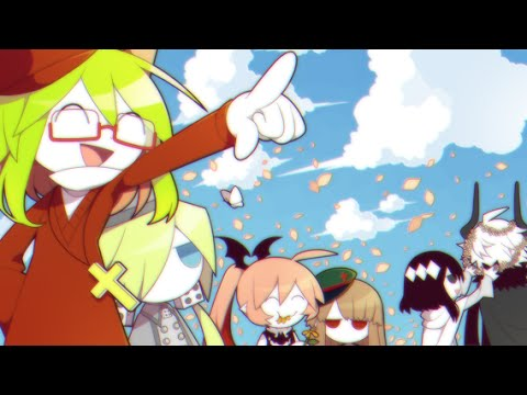 Cute Adventure Is Out There Wallpapers Full Ost Soundtrack The Gray Garden Youtube