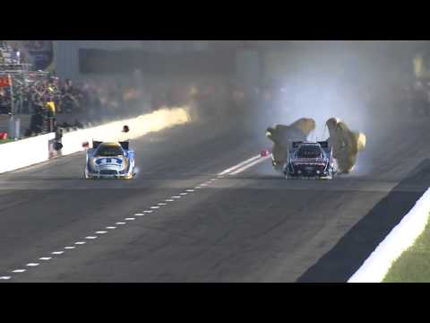 courtney-force-wins-funny-car-2014-aaa-insurance-nhra-midwest-nationals
