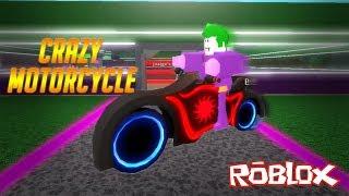 Roblox - Astuces Superhero Tycoon! GLITCH DANS N'IMPORTE QUEL MAGNAT AVEC LE CYCLE JOKER!
