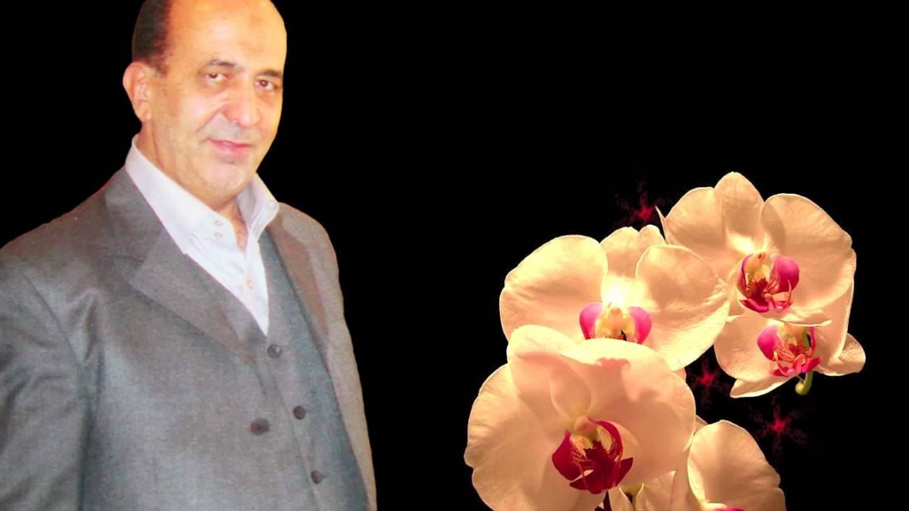 Azan Irani Rezaian Doa Faraj Youtube