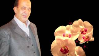 Azan Irani  Rezaian + Doa Faraj
