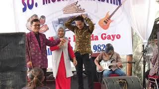 Download EKO KDI TABIR KEPALSUAN DI KONDANGAN