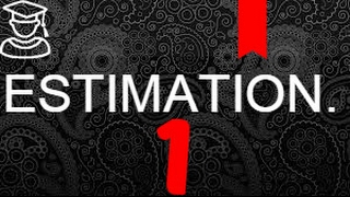 Echantillonnage et estimation S3- Estimation Ponctuelle.