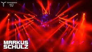 Markus Schulz | Live from Transmission Asia 2017