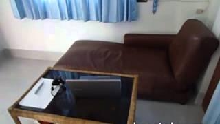 Наш второй дом на Самуи - видео-экскурсия.(Экскурсия по нашему дому на Самуи. В данном строении мы прожили 1 месяц - март 2013 года, после чего отправились..., 2013-03-14T03:36:29.000Z)