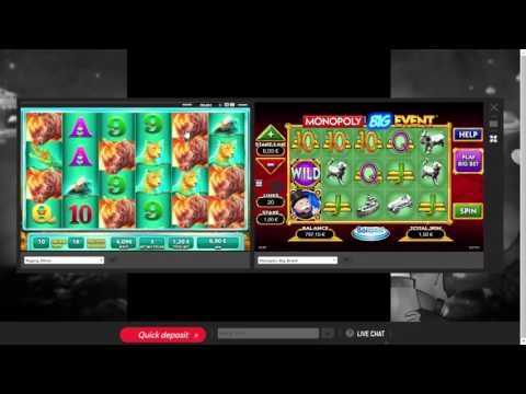 Redbet Wagering completed with Mega big...