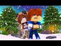 Minecraft Daycare   BLIZZARD     Minecraft Roleplay