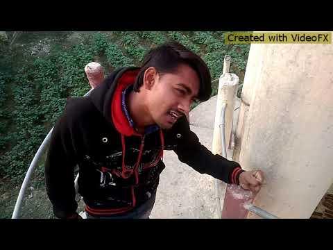 Pyar Gazab Ki Cheez Hai Jise Ho Jaye Bas Ho Jaye Vishal