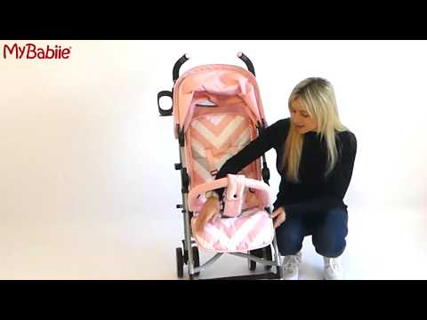 my-babiie-mb02-stroller-snapshot-review