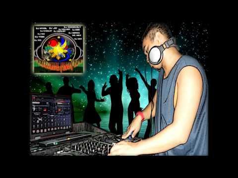 STATUE- LIL EDDIE(Dj Ico Remix)