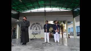 Vidya Devi Jindal School Kosi Kalan Konkani