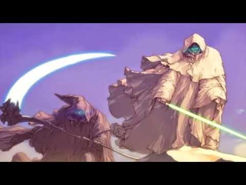 Gundam Wing - Frozen Teardrop OP Full