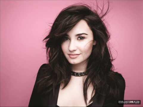 Neon Lights (Audio Only) - Demi Lovato Free DEMI Full Album Download
