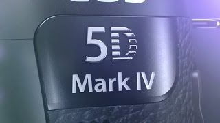 canon 5d mark iv vs 5d mark iii video features