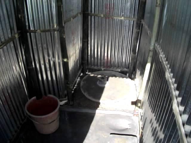 DAM Built Women Bathing Place DSCF1400.AVI