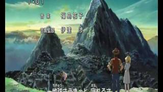 This is a video of Dinosaur king or Kodai ouja kyouryuu king but this is only Japanese opening.