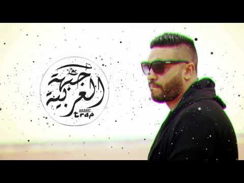 Hasan Aslan - Ya Lili  ( Arabic Remix )