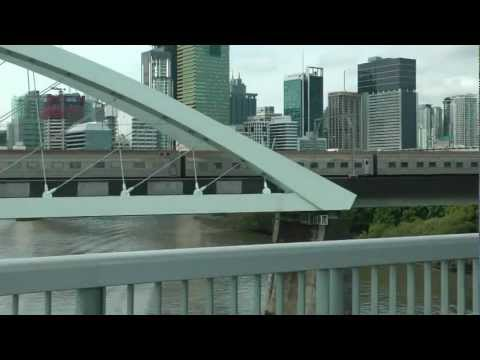 Brisbane Limited Empty 23 4 12