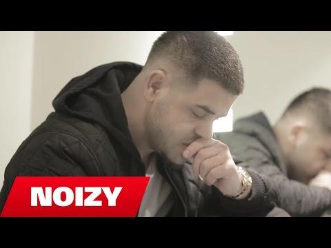 Noizy - Ju njoh mir (Prod. by A-Boom)