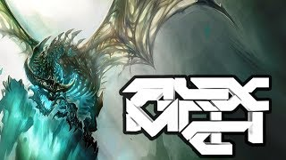 Download Virtual Riot - Dragons (VIP) [DUBSTEP] MP3 song and Music Video