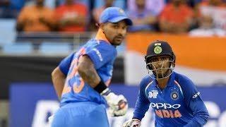 Cricbuzz Comm Box: IND vs HKG, 1st innings, Over No.35 thumbnail