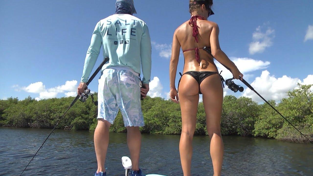 big-florida-snook-fishing
