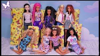 2000 łapek w górę = Nowa bajka Barbie Dziewczyny otwierają dziś pre...