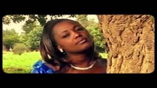 Amity Meria (2004 - Stars Parade)