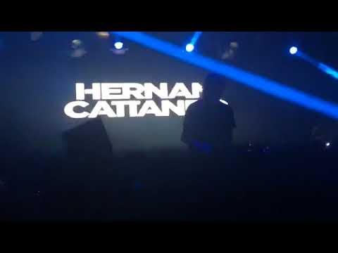 Hernán LIVE‼️ Akvárium Budapest 21.Oct.2017 (1)