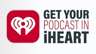How to Submit Your Podcast to iHeart Radio [Full Tutorial] screenshot 5