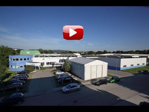 vsl_mehrwegverpackungssysteme_gmbh_video_unternehmen_präsentation