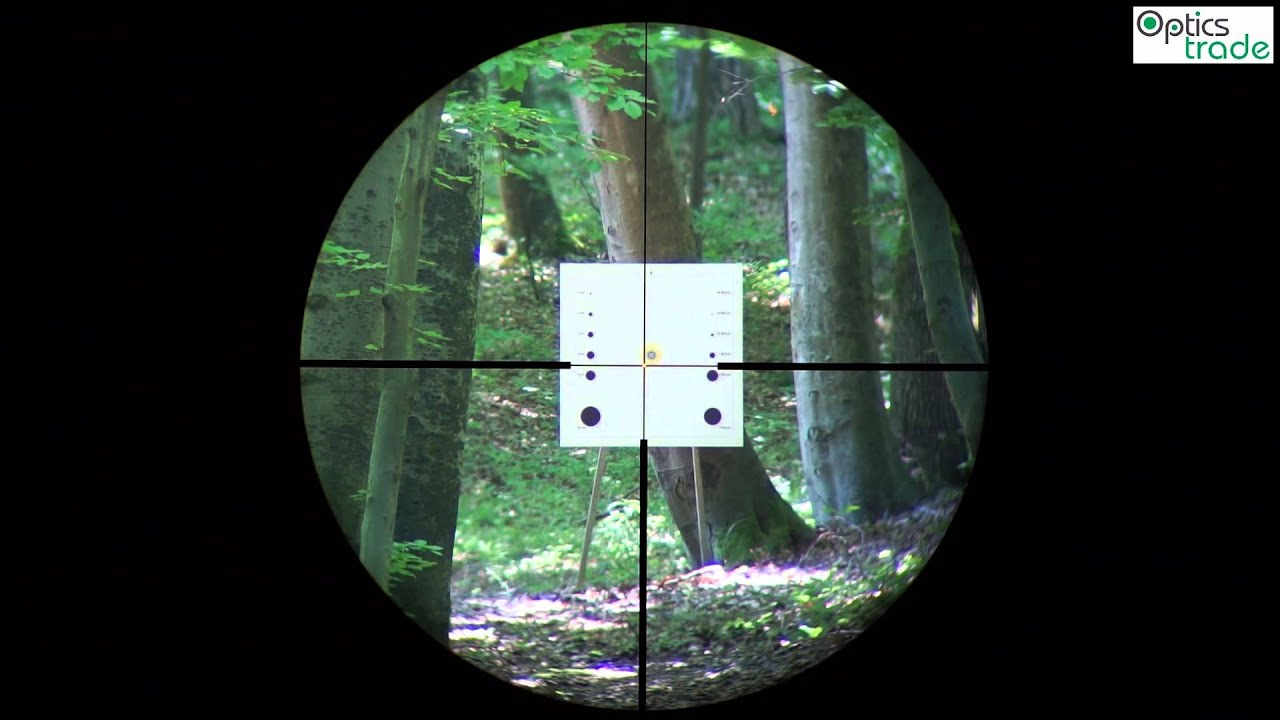 Zeiss victory ht 3 12x56 reticle 60 subtensions youtube