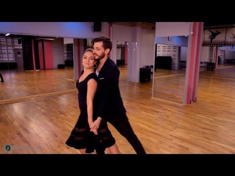"John Paul Young - ""Love Is in The Air"" - Pierwszy Taniec - Wedding Dance"