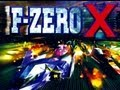 F-Zero X - The Emulator Review With Jason Heine