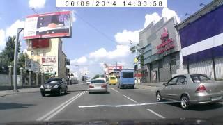 течет бензин(, 2014-06-10T09:53:16.000Z)