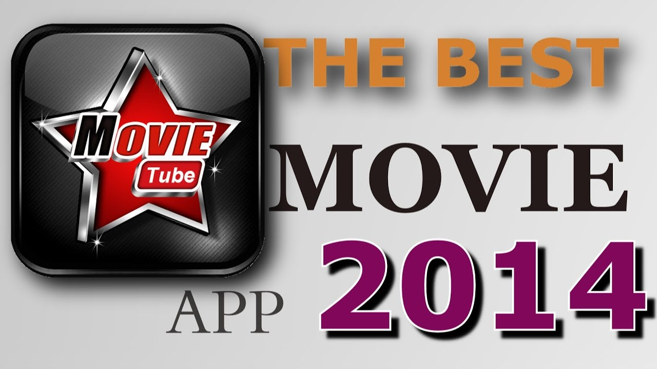 movie tube hd Home Page .